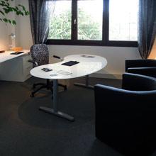Aurelum Büro